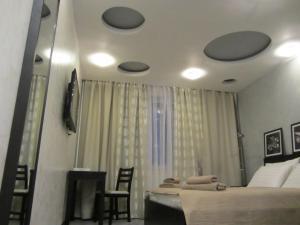 Отель Дуэт - фото 15