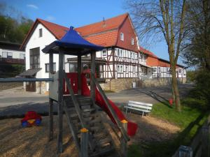Gasthaus Gonnermann
