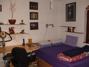 Apartment Jevrejska