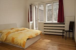 obrázek - Hostel Mostel Sofia
