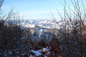 Hirmhof, Agriturismi  Reinsberg - big - 25