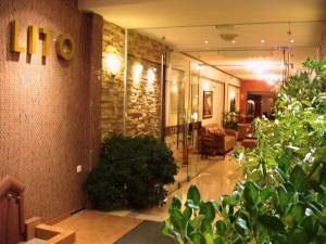 obrázek - Hotel Lito