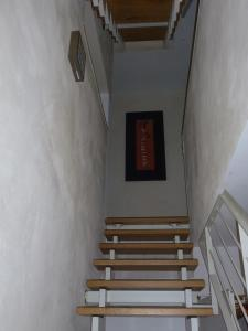 Private Rooms at Vauban