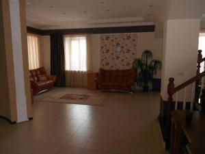 Guesthouse Vizit