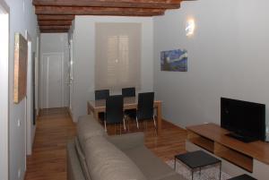 obrázek - Apartamentos La Hispaniola Barcelona