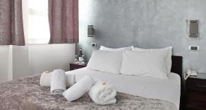 Hotel Tash Belgrade