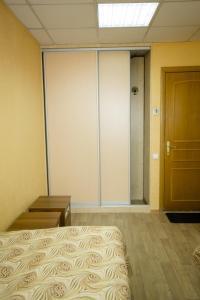 Отель Набережная - фото 26