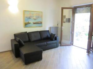 Appartamento Al Calcandola, Апартаменты  Сарцана - big - 8
