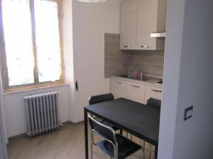 Appartamento Al Calcandola, Апартаменты  Сарцана - big - 22
