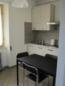 Appartamento Al Calcandola, Апартаменты  Сарцана - big - 21