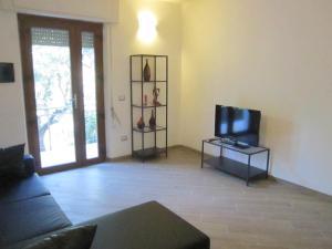 Appartamento Al Calcandola, Апартаменты  Сарцана - big - 16