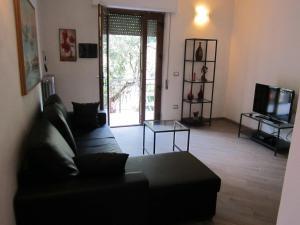 Appartamento Al Calcandola, Апартаменты  Сарцана - big - 12