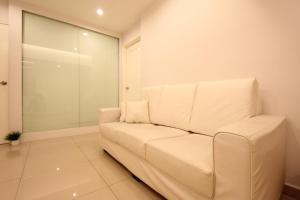 Lovage Stay Melaka, Апартаменты  Мелака - big - 13