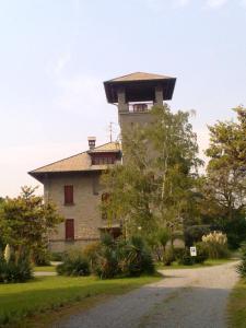 Albergo Villa & Roma