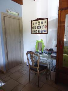 Le Sete, Bed and Breakfasts  Bari - big - 19
