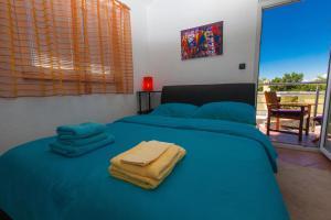 Apartment Loncar