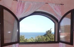 obrázek - La Finestra Vista Corsica