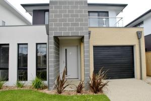 Seaberry Lake View Cowes Phillip Island