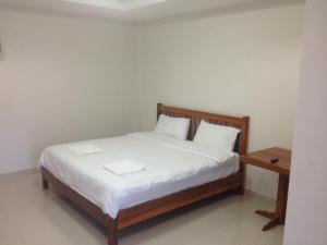 The Grand Apartment - Kham Khilang