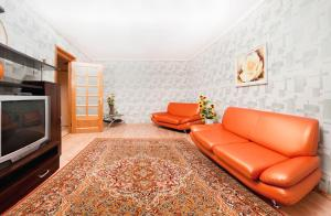 Apartmenty na Buharestskoi, 146