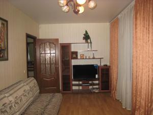Апартаменты Киево-Печерская Лавра - фото 19