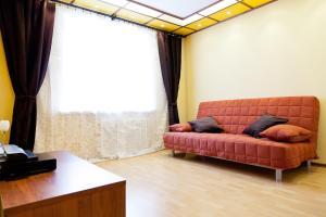 LikeFlat Apartment at Goncharova