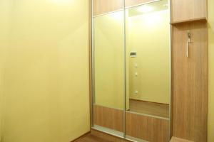 Отель Классик - фото 10