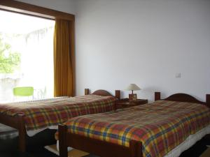 obrázek - HI Hostel Viana do Castelo - Pousada de Juventude