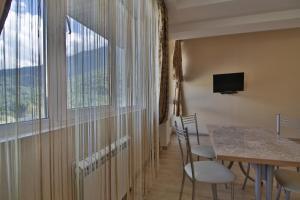 Апарт-отель Намасте - фото 10