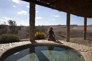 Arava Land