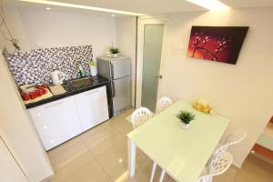 Lovage Stay Melaka, Апартаменты  Мелака - big - 12