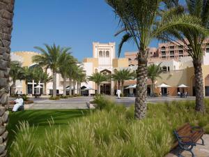 Shangri-La Barr Al Jissah Resort & Spa - Al Husn (20 of 25)