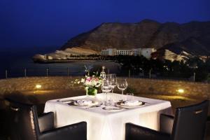 Shangri-La Barr Al Jissah Resort & Spa - Al Husn (1 of 25)