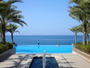 Shangri-La Barr Al Jissah Resort & Spa - Al Husn (17 of 25)