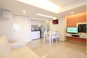 Lovage Stay Melaka, Апартаменты  Мелака - big - 1