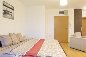Academica Aparthotel