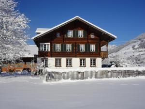 Haus Neufeld