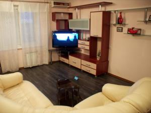 Апартаменты PaulMarie на Космонавтов - фото 9