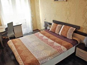 Апартаменты PaulMarie на Космонавтов - фото 15