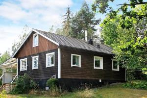 Two-Bedroom Holiday home in Västerås
