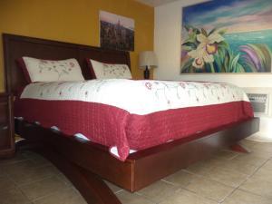 obrázek - Glades Motel - Naples