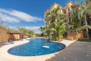 Península Resort