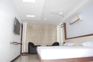 Vijayalakshmi Hotel
