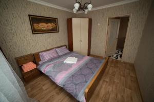 Апартаменты Орхидея 2, Бобруйск