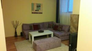 Severina Bansko Apartment