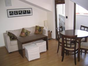 Fortuna Apartment 50