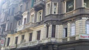 Regent House Hotel photos