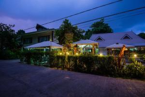 obrázek - Zerof Guest House