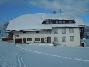 Ferienhof Kammerer