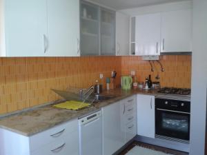 Apartamento do Terraço, Appartamenti  Cascais - big - 12